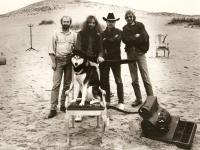 BoS 1985