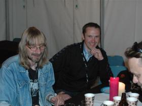 tydalsfestivalen09007