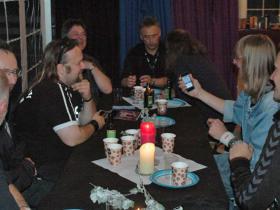 tydalsfestivalen09008